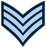 Sergent L Cluett
