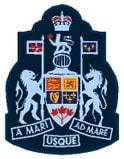 Warrant Officer 1st Class J. Boileau